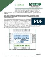 Embedded_Linux_Handson_Tutorial_ZedBoard.pdf