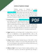 2 ADR_Negotiation Strategies Compilation