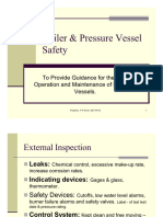 Safety - Boiler.pdf