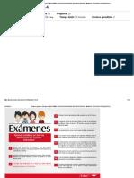 Examen Parcial - Semana 4_-Habilidades de Negociacion y Manejo de Conflictos
