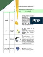 Formato Epps 2