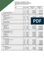 RAB KANDANG.pdf