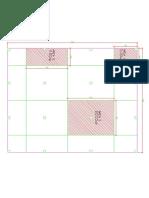 Concreto 2 - 2017 Model (1)