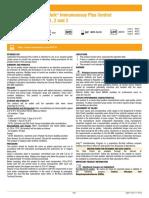 40310 (1).pdf
