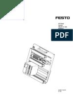 668857_Manual_PLC_Board_Siemens_S7_31x.pdf