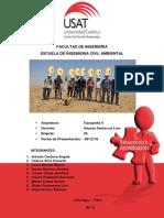 INFORME-PROYECTO.pdf