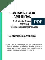 4._contaminacion_ambiental