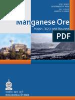 11052014103838Manganese Ore Vision 2020 and Beyond