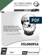 11-5-M-4-2017-Filosofía-11°