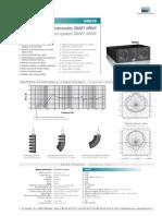 06035 (1).pdf