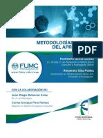 metodologias activas de aprendizaje.pdf
