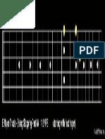 Neck_Diagram_-_String_Skipping_Part_1.pdf