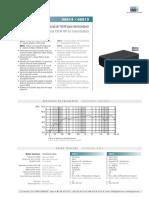 06815.pdf