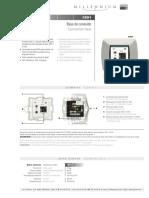 15011.pdf