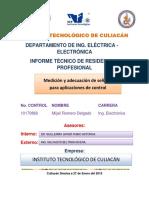 Informe-residencias