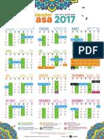 Kalender Puasa 2017 Syukr.pdf