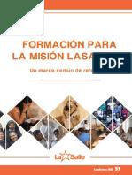 Cuadernos-MEL-51-Formación-para-la-Misón-Lasaliana