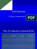 04 ECG Normal