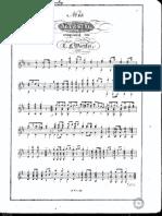 Album_Para_Guitarra_No_27.pdf