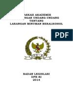 naskah-akademik-ruu-larangan-minuman-beralkohol-26-juni-2015.pdf