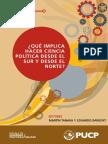 _Qué-implica-hacer-Ciencia-Politica-desde-el-Sur.pdf