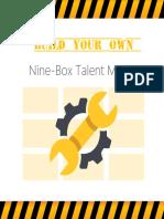 Build-your-own-nine-box.pdf