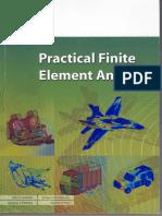 Basic Theroy Practical Finite Element Analysis