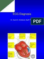 03 ECG Diagnoses