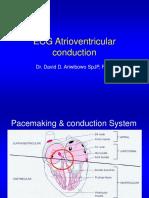 09 ECG Atrioventricular conduction.ppt