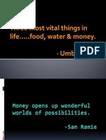 indianfinancialmarket-130608204651-phpapp01