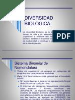 Diversidad_biologica__2017