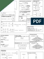 Formula Examf17s