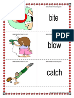 verb-flash-cards (1).docx