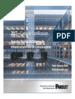 Panduit - Presentacion Tecnica EDI (1)