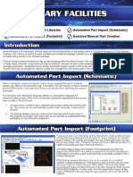 libraryParts.pdf