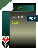 9._gravitasi.pdf