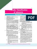 2-Periodic Classification.pdf