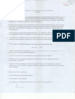 Certamen 2 - 2005