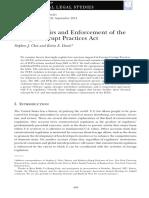 choi2014.pdf