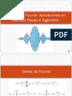 Análisis de Fourier