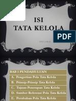ISI DOK POLA TATA KELOLA.pptx