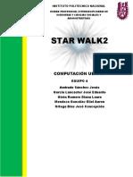 366638601-cu3cm61-equipo-4-proyecto-star-walk 1