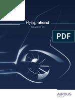 Airbus-RA2015-EN_03.pdf
