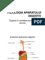 Fiziologia digestiei 1 2013yrdekyhtr (8)louyop97.ppt