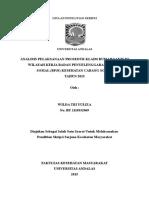 326047081-Analisis-Pelaksanaan-Prosedur-Klaim-Rumah-Sakit-di-Wilayah-Kerja-BPJS-Kesehatan-Cabang-Solok-2015.doc