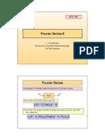 Fourier series-2.pdf