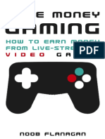 Make Money Gaming.pdf