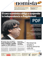 El_Economista_[11-10-17]