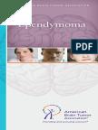 ependymoma-brochure.pdf