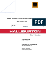 ZR-326 (TP-213) 18 5 8 Casing Cement Program Final v-1